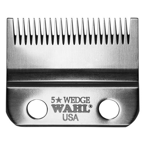 Нож Wahl 2228-416