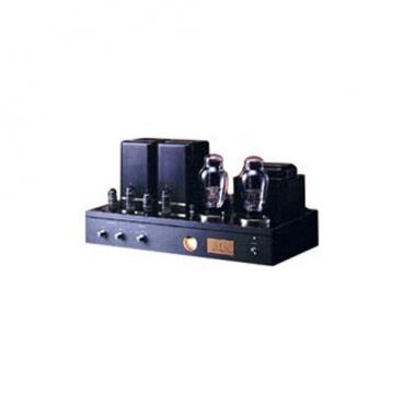 Усилитель мощности Air Tight ATM-300