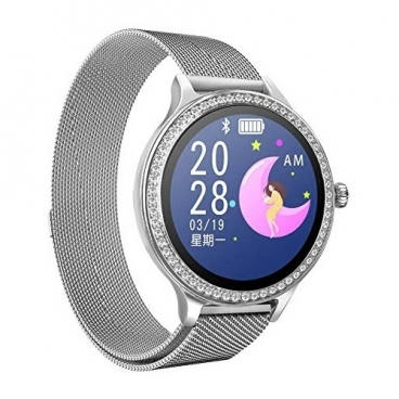 Часы ZDK M8 (stainless)