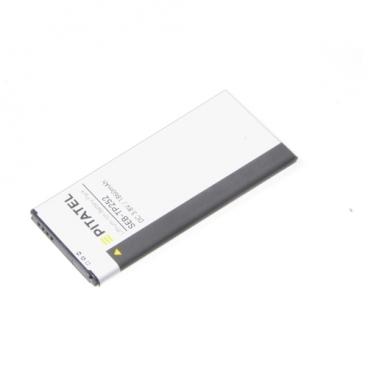 Аккумулятор Pitatel SEB-TP252 для Samsung Galaxy Alpha SM-G850, SM-G850F