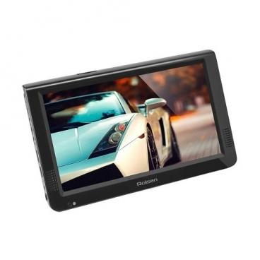 Автомобильный телевизор Rolsen RCL-1000Z