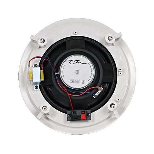 Акустическая система OHM CL-3T