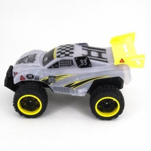 Внедорожник CS Toys 1326-1A 1:12