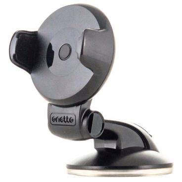 Держатель Onetto Easy Flex III Mount