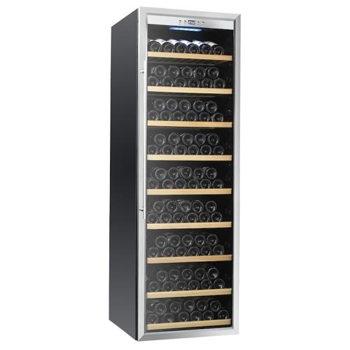 Винный шкаф Wine Craft SC-192M
