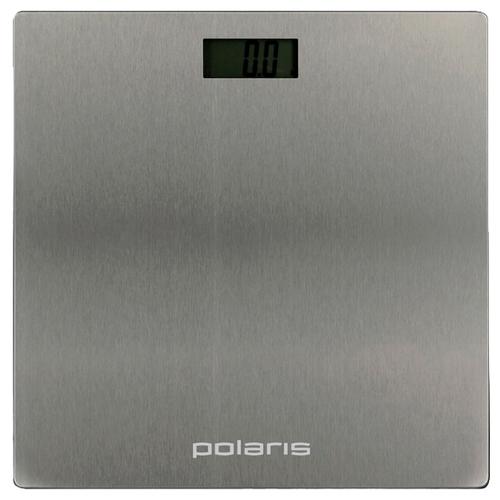 Весы Polaris PWS 1841DM