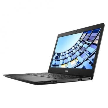 Ноутбук DELL Vostro 3480
