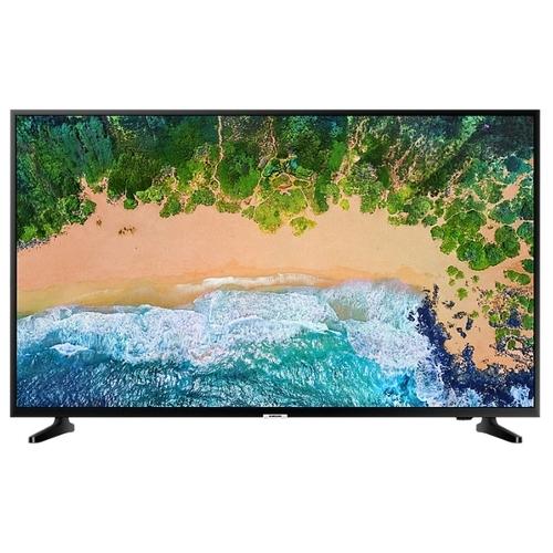 Телевизор Samsung UE65NU6025K
