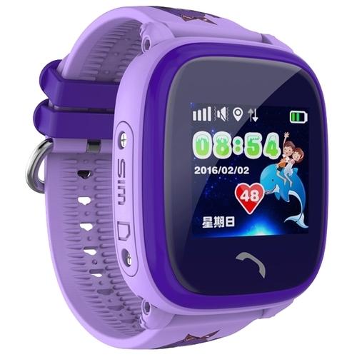 Часы Tiroki GW400S