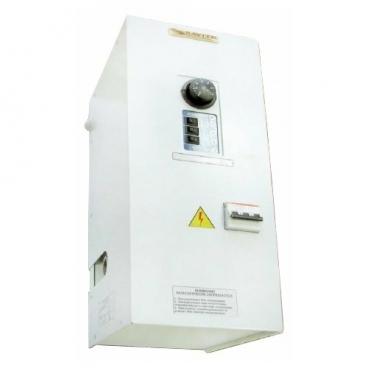 Электрический котел Savitr Monoblock 6N 6 кВт одноконтурный