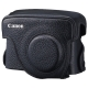 Чехол для фотокамеры Canon SC-DC75