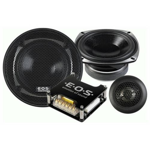Автомобильная акустика E.O.S. ES 100