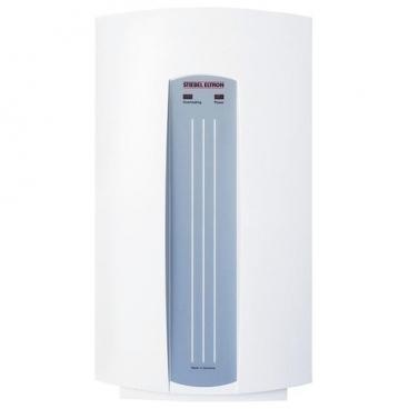 Проточный электрический водонагреватель Stiebel Eltron DHC 3