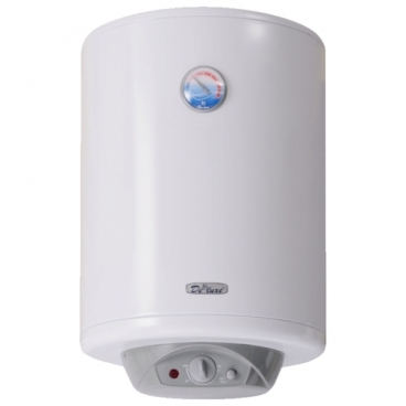 Накопительный электрический водонагреватель De Luxe 3W60VH1