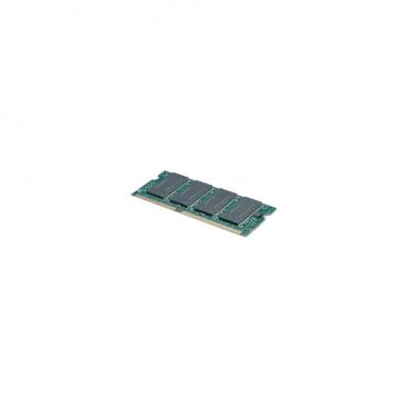 Оперативная память 1 ГБ 1 шт. Lenovo 31P9834