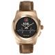 Часы MyKronoz ZeTime Premium Regular