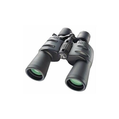 Бинокль BRESSER Spezial Zoomar 7-35x50