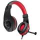 Компьютерная гарнитура SPEEDLINK SL-860000 LEGATOS Stereo Gaming Headset