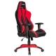 Компьютерное кресло AKRACING Premium Plus игровое