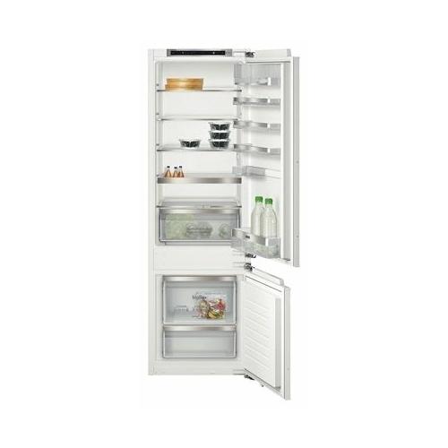 Встраиваемый холодильник Siemens KI87SAF30R