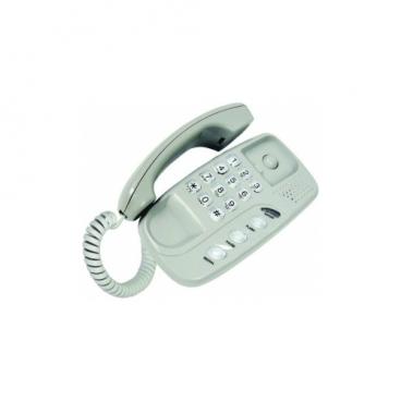 Телефон Вектор ST-286/01