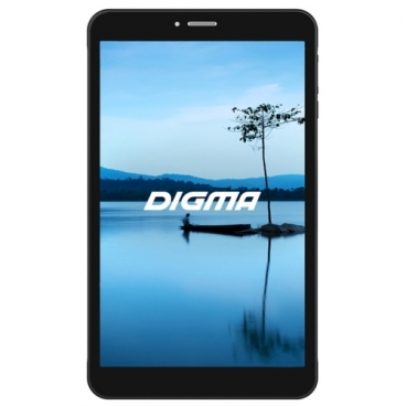 Планшет DIGMA Optima 8027 3G