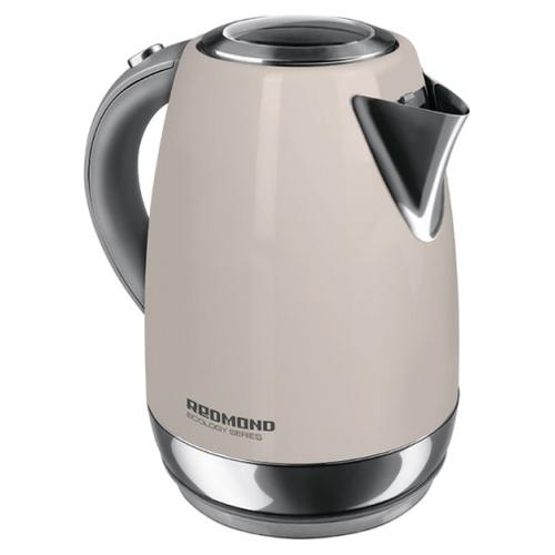 Чайник REDMOND RK-M179/1791