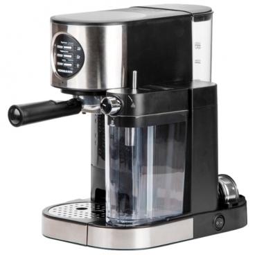 Кофеварка рожковая Normann ACM-525