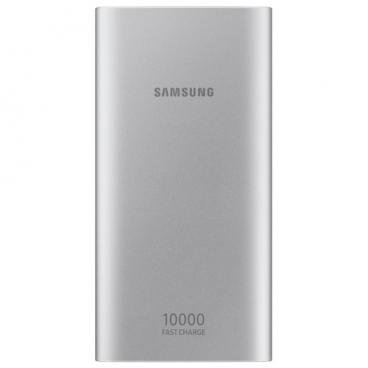 Аккумулятор Samsung EB-P1100B