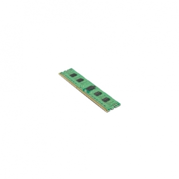 Оперативная память 16 ГБ 1 шт. Lenovo 4X70F28587