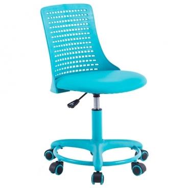 Компьютерное кресло TetChair Кидди детское