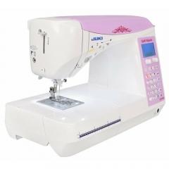 Швейная машина Juki Quilt Majestic QM-900