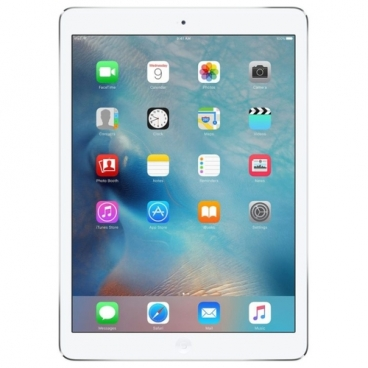 Планшет Apple iPad Air 16Gb Wi-Fi + Cellular