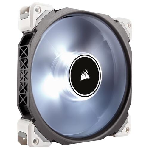 Система охлаждения для корпуса Corsair ML140 PRO LED White
