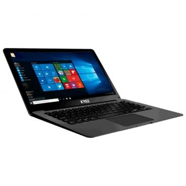 Ноутбук KREZ N1303