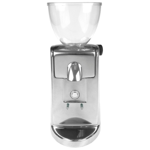 Кофемолка Ascaso I-Mini i1