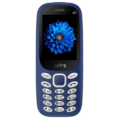 Телефон JOY'S S8