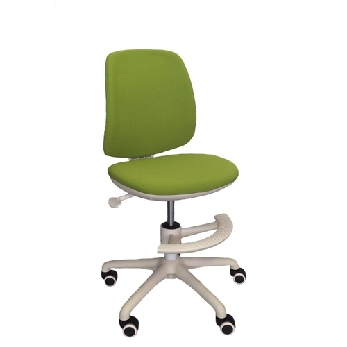 Компьютерное кресло Libao LB-C16 детское