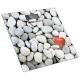 Весы REDMOND RS-751 GY stone