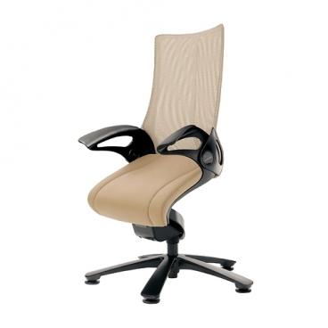 Компьютерное кресло Okamura Leopard