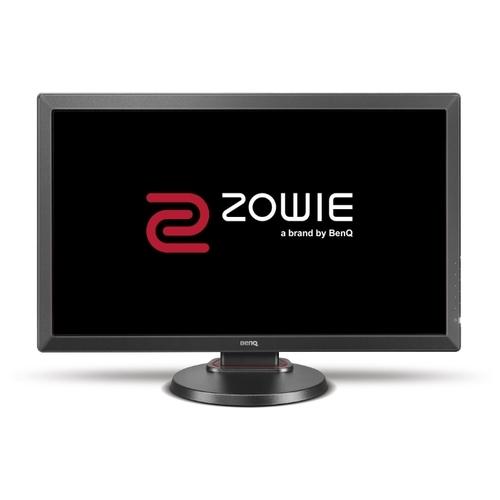 Монитор BenQ ZOWIE RL2455T