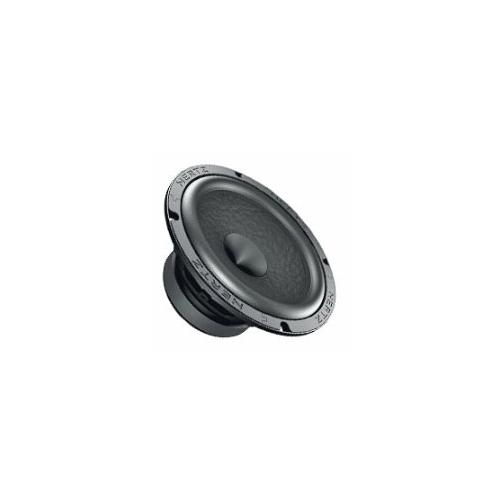 Автомобильная акустика Hertz SV 200L