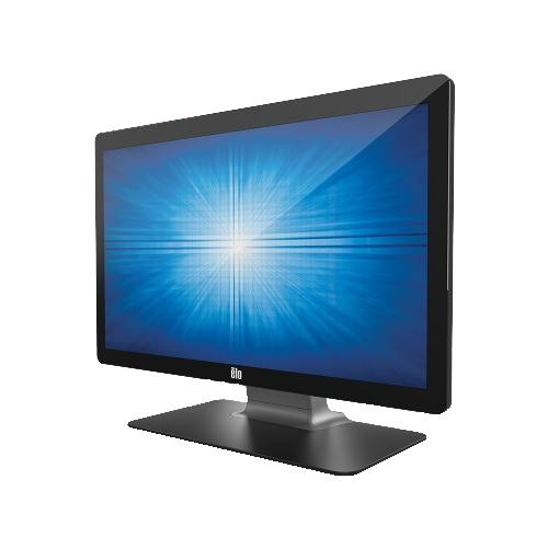 Монитор Elo TouchSystems 2402L