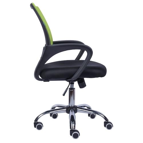 Компьютерное кресло Everprof EP 696 офисное