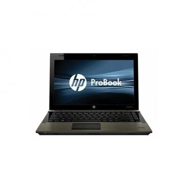 Ноутбук HP ProBook 5320m