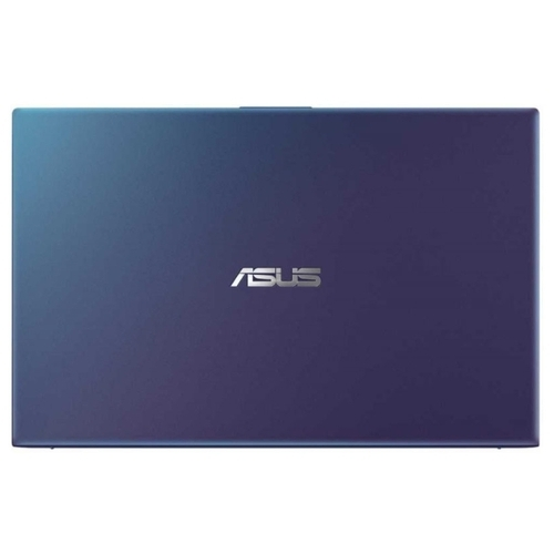 "Ноутбук ASUS VivoBook 15 X512FL-BQ260T (Intel Core i5 8265U 1600 MHz/15.6""/1920x1080/8GB/256GB SSD/DVD нет/NVIDIA GeForce MX250/Wi-Fi/Bluetooth/Windows 10 Home)"
