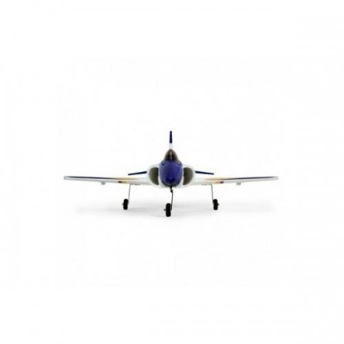 Самолет Dynam METEOR