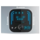 Накопительный электрический водонагреватель Ariston ABS VLS EVO INOX QH 30