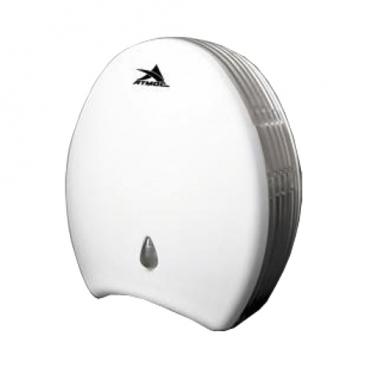 Очиститель воздуха АТМОС Вент-606