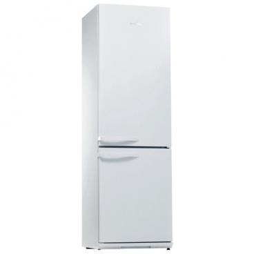 Холодильник Snaige RF36SM-Р10027